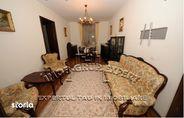 Apartament de vanzare, Galați (judet), Bariera Traian - Foto 1
