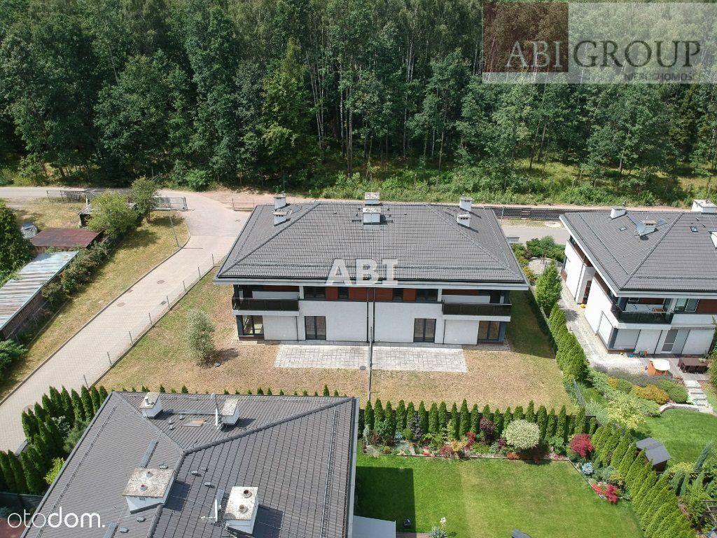 Dom na sprzedaż, Gliwice, Żerniki - Foto 3