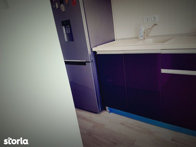 Apartament de vanzare, Ilfov (judet), Verde - Foto 11