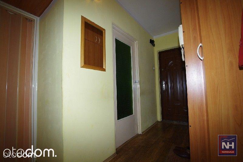 Mieszkanie na sprzedaż, Chełmno, chełmiński, kujawsko-pomorskie - Foto 9