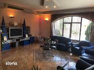 Casa de vanzare, Arad (judet), Aradul Nou - Foto 2