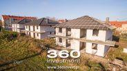 Mieszkanie na sprzedaż, Ustka, słupski, pomorskie - Foto 6