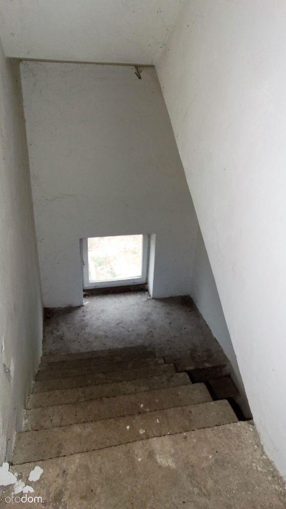 Dom na sprzedaż, Mirocin, przeworski, podkarpackie - Foto 11