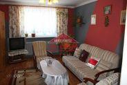 Dom na sprzedaż, Koszarawa, żywiecki, śląskie - Foto 4