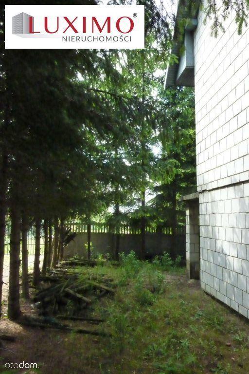 Dom na sprzedaż, Kielce, Dyminy-Wieś - Foto 2