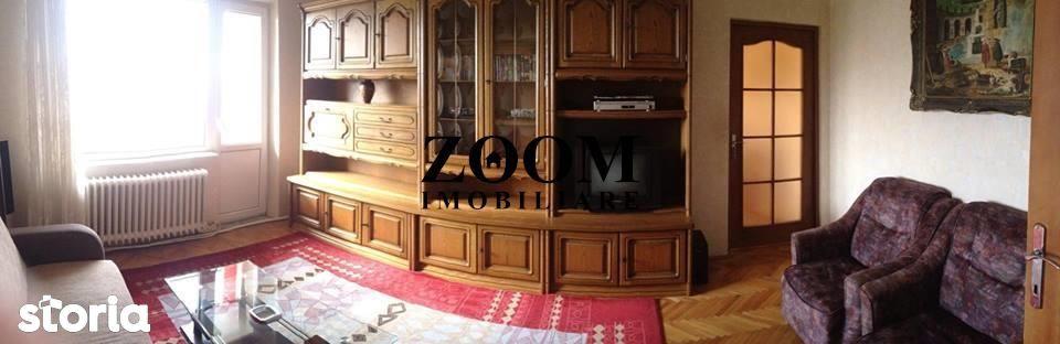 Apartament de inchiriat, Cluj (judet), Aleea Scărișoara - Foto 1