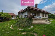 Dom na sprzedaż, Rybnik, śląskie - Foto 13