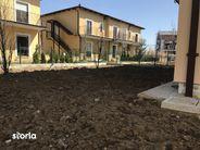 Apartament de vanzare, Ilfov (judet), Strada Agricultorilor - Foto 8