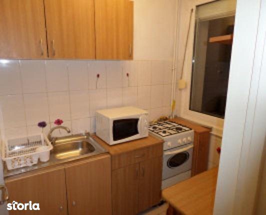 Apartament de vanzare, București (judet), Vitan - Foto 3