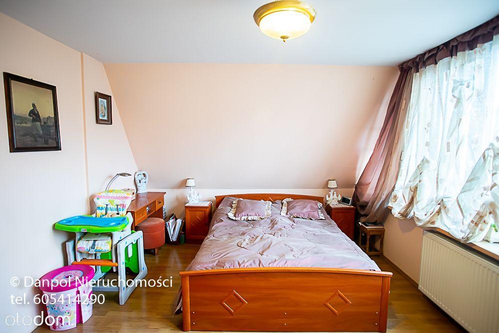 Dom na sprzedaż, Szczecin, Płonia - Foto 18