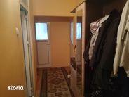 Apartament de vanzare, Maramureș (judet), Vasile Alecsandri - Foto 4