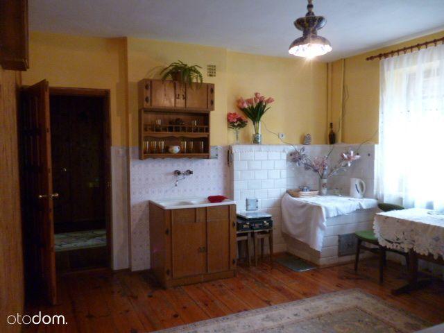 Dom na sprzedaż, Chybice, starachowicki, świętokrzyskie - Foto 3