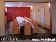 Lokal użytkowy na sprzedaż, Wilkasy, giżycki, warmińsko-mazurskie - Foto 11