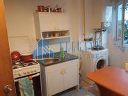Apartament de vanzare, Dolj (judet), Strada Paleolog V. G. - Foto 2