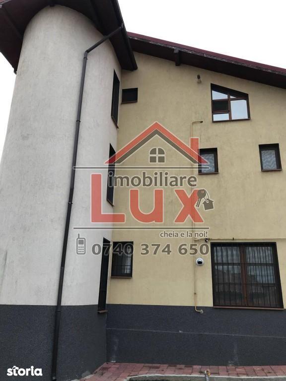 Casa de vanzare, Tulcea (judet), Tulcea - Foto 20