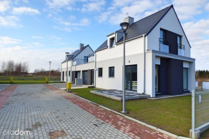 Dom na sprzedaż, Stare Bielice, koszaliński, zachodniopomorskie - Foto 2