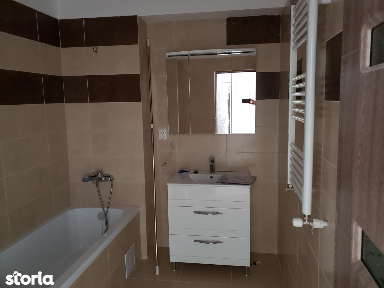 Apartament de vanzare, Ilfov (judet), Chiajna - Foto 5
