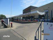 Spatiu Comercial de vanzare, Arad (judet), Strada 6 Vânători - Foto 1