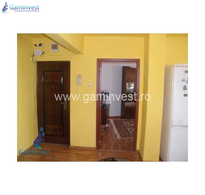 Apartament de vanzare, Bihor (judet), Dimitrie Cantemir - Foto 6