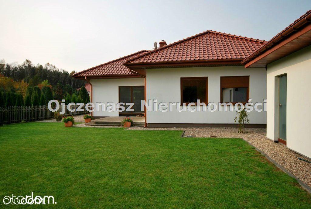 Dom na sprzedaż, Solec Kujawski, bydgoski, kujawsko-pomorskie - Foto 12