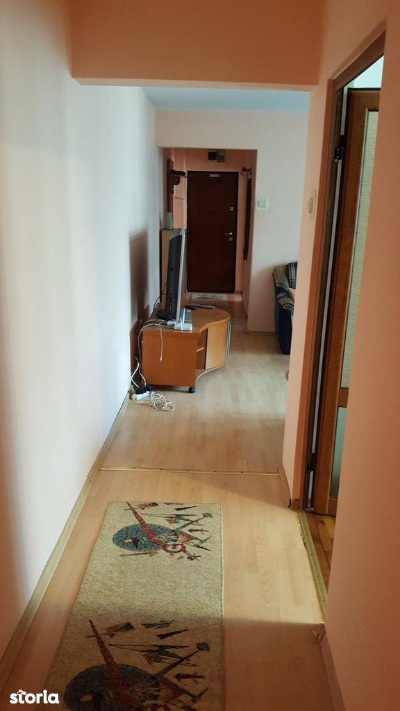 Apartament de inchiriat, Constanta, Tomis Nord - Foto 2