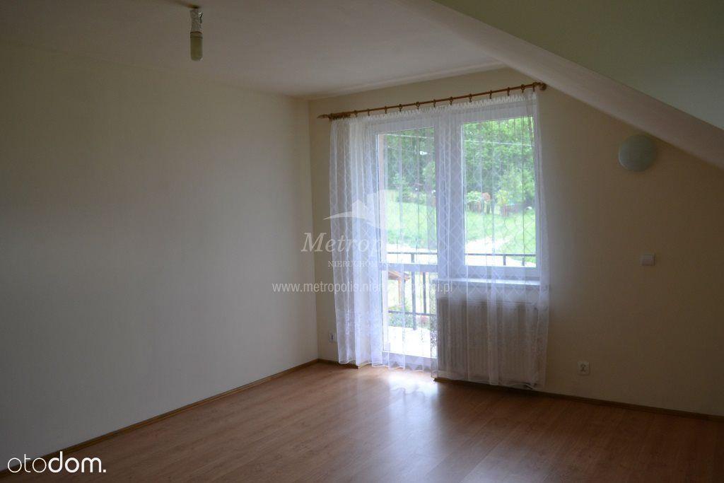 Dom na sprzedaż, Wilkowice, bielski, śląskie - Foto 15