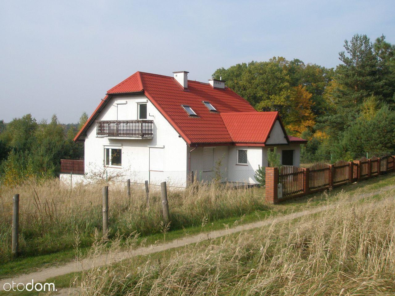 Dom na sprzedaż, Ryjewo, kwidzyński, pomorskie - Foto 18
