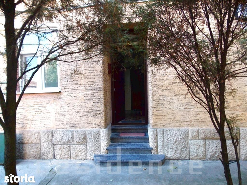 Apartament de vanzare, Cluj (judet), Strada Nicolae Pascaly - Foto 15