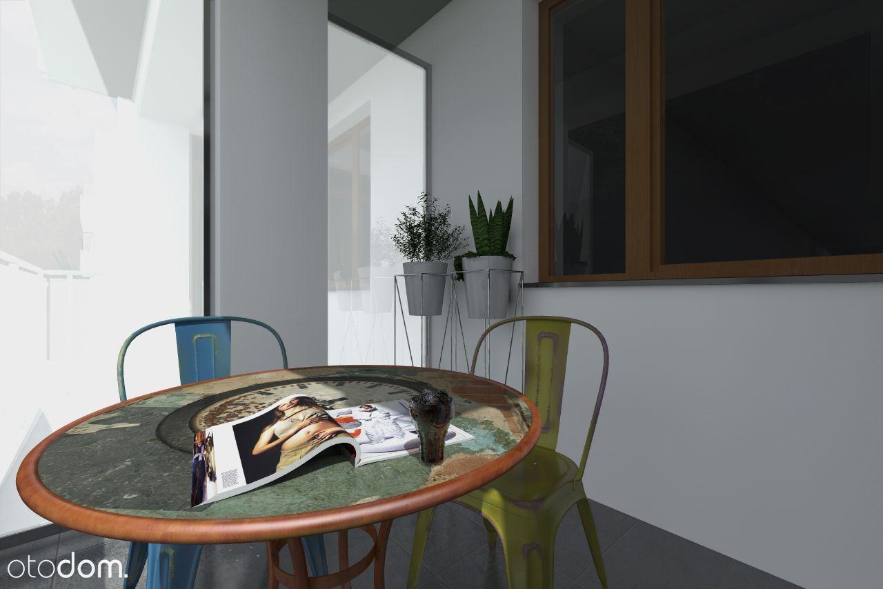 Mieszkanie na sprzedaż, Radom, mazowieckie - Foto 17