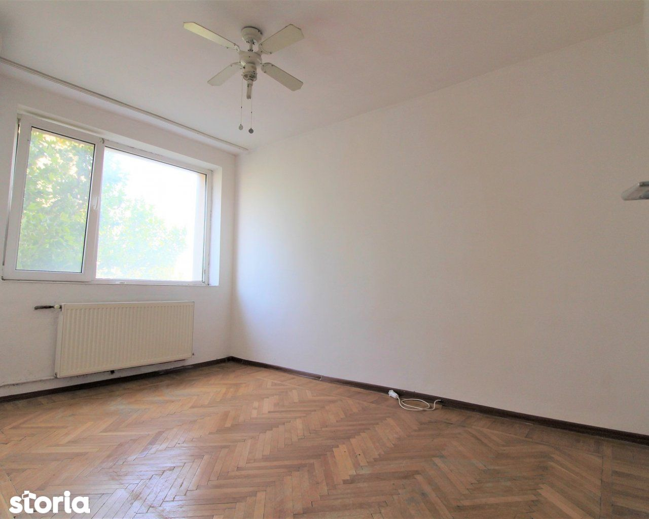 Apartament de vanzare, București (judet), Gara de Nord - Foto 7