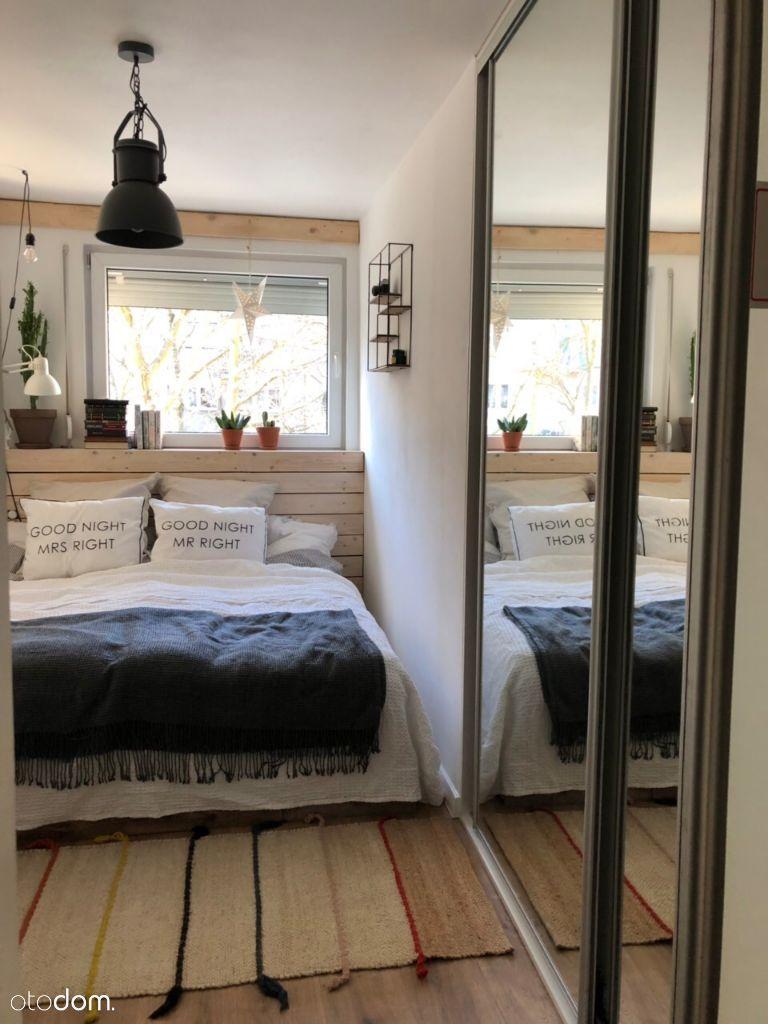 Mieszkanie na sprzedaż, Poznań, Sołacz - Foto 7
