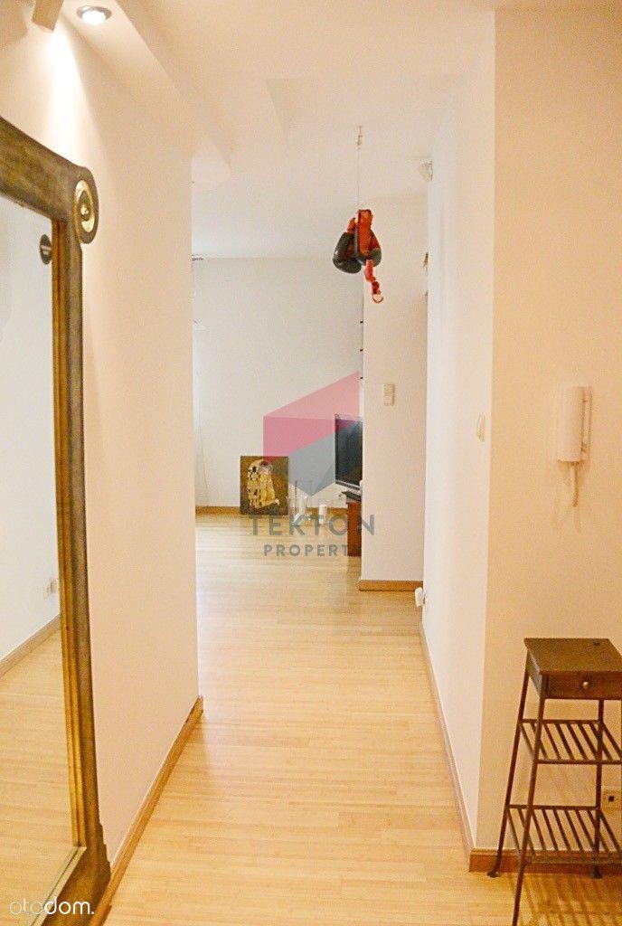 Mieszkanie na sprzedaż, Warszawa, Saska Kępa - Foto 11