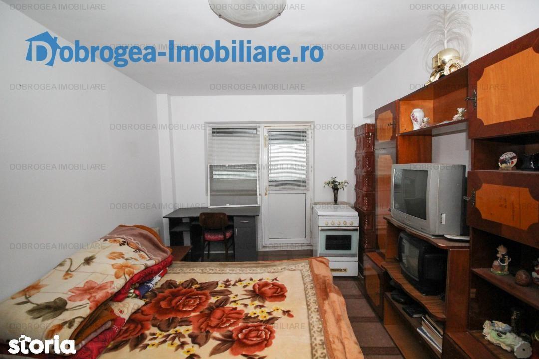 Apartament de vanzare, Tulcea (judet), Strada Gării - Foto 7