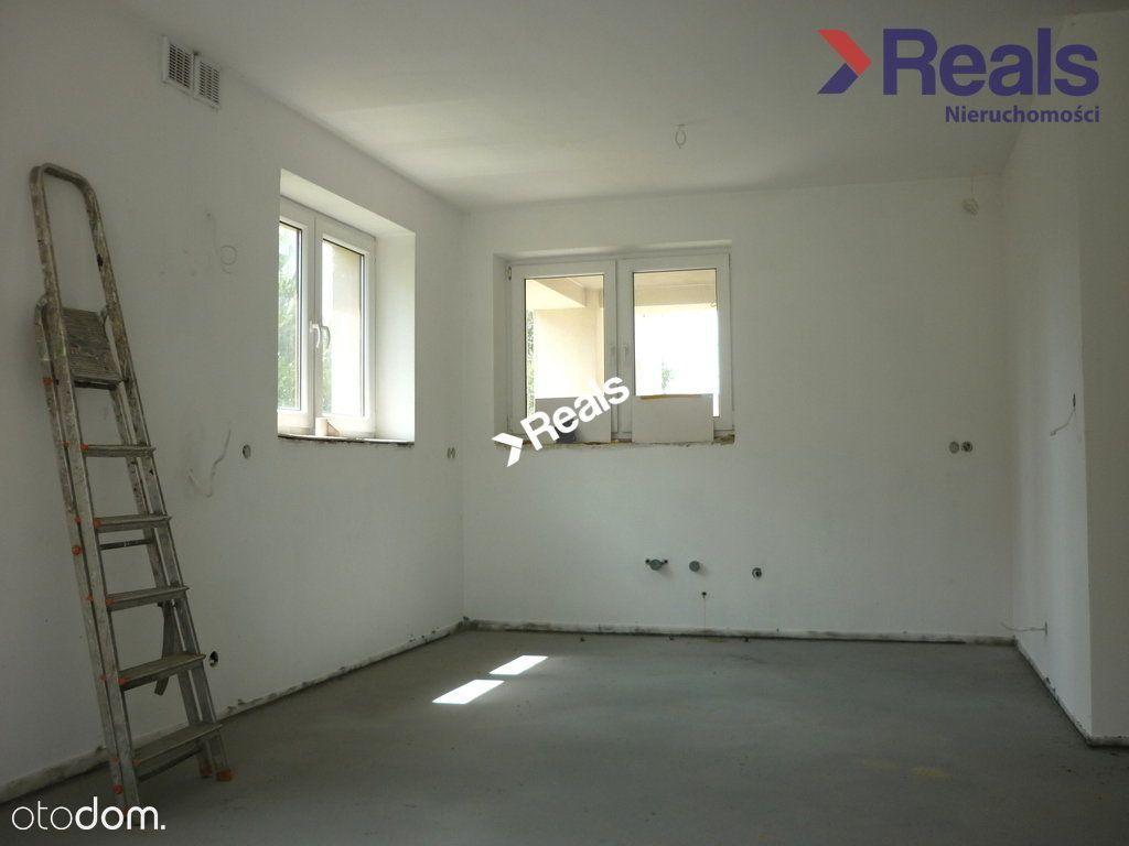 Dom na sprzedaż, Lipków, warszawski zachodni, mazowieckie - Foto 8