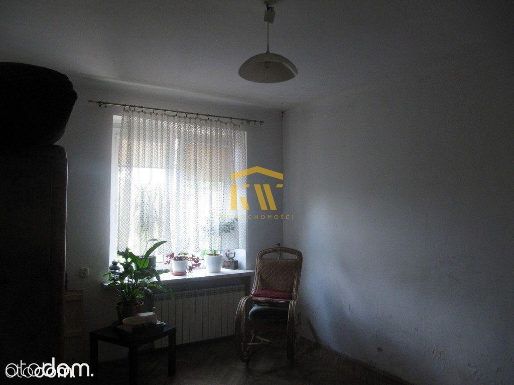 Dom na sprzedaż, Radom, mazowieckie - Foto 14