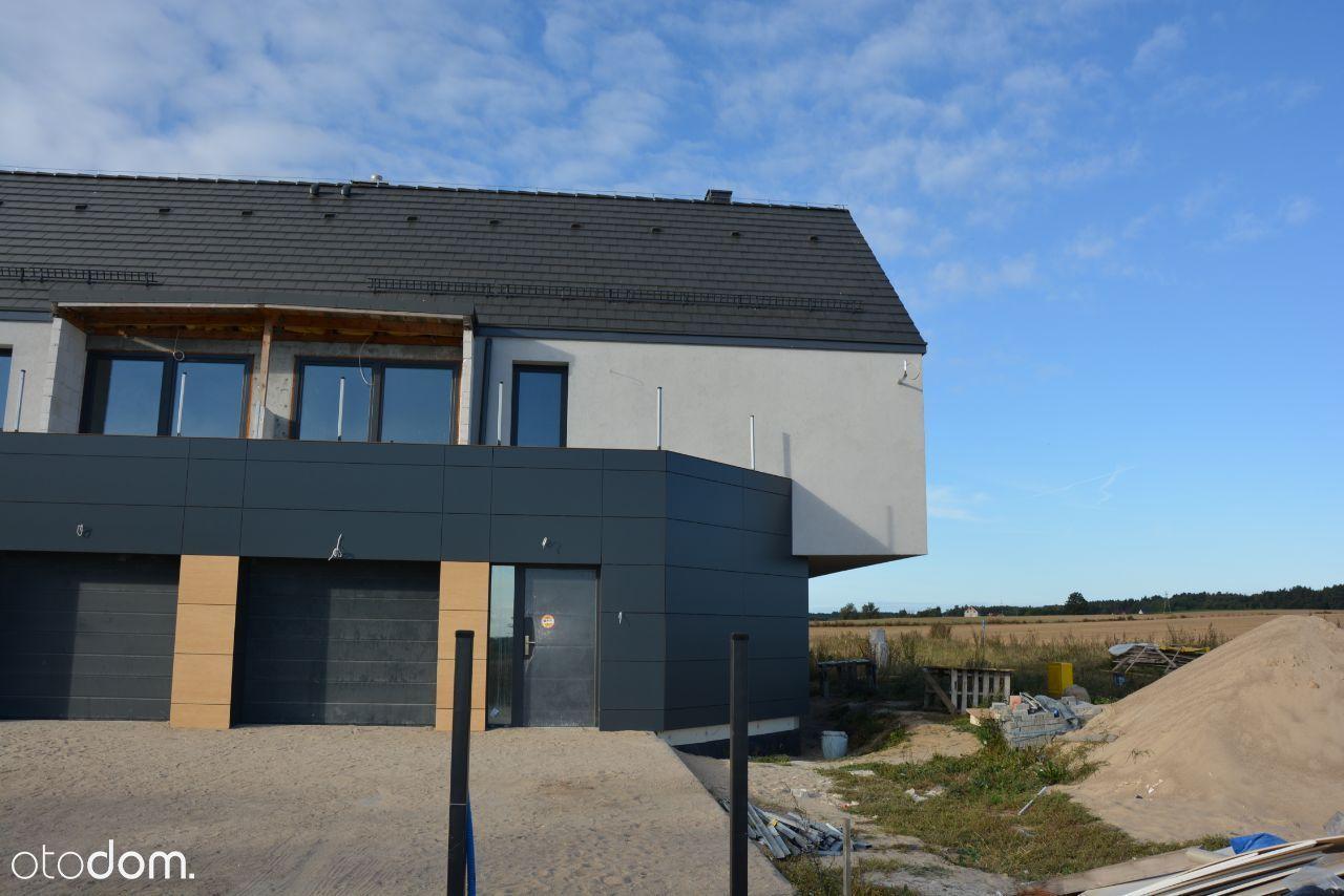 Dom na sprzedaż, Żukczyn, gdański, pomorskie - Foto 1