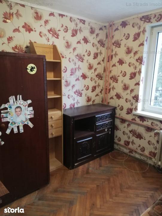 Apartament de vanzare, Cluj (judet), Strada Septimiu Albini - Foto 3