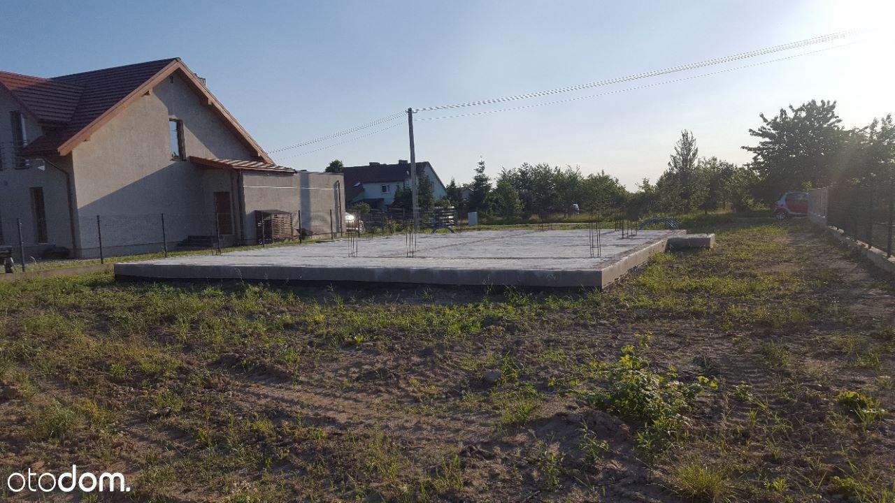 Dom na sprzedaż, Krępice, średzki, dolnośląskie - Foto 4
