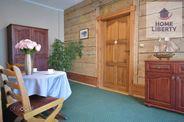 Dom na sprzedaż, Mrągowo, mrągowski, warmińsko-mazurskie - Foto 13