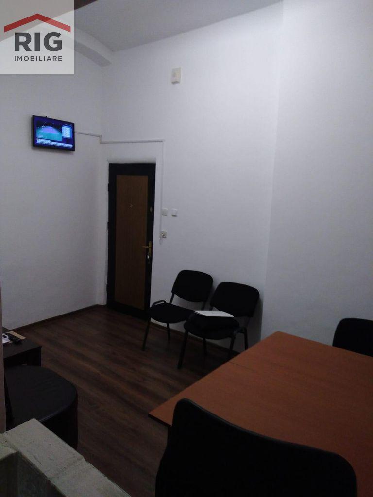Birou de inchiriat, Arad (judet), Arad - Foto 1