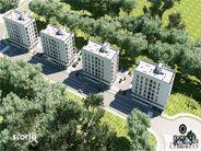 Apartament de vanzare, București (judet), Bulevardul Timișoara - Foto 13