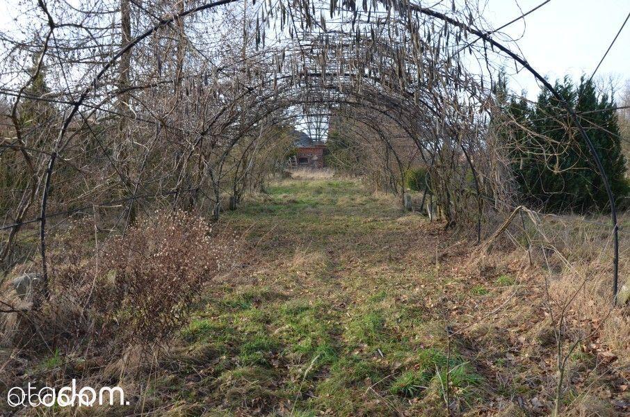 Dom na sprzedaż, Olszyniec, żarski, lubuskie - Foto 17