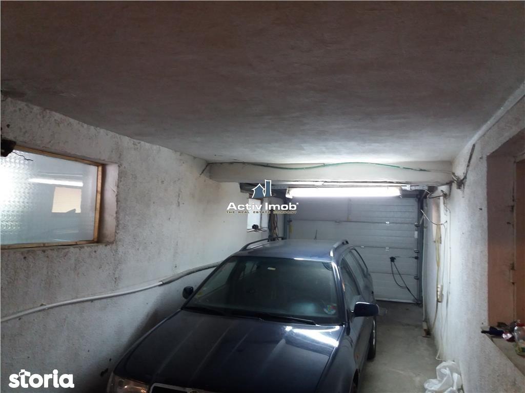 Casa de vanzare, București (judet), Intrarea Foșnetului - Foto 9