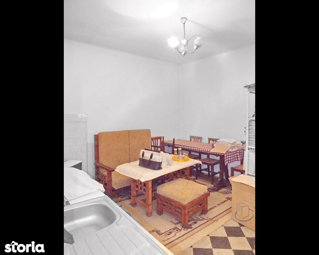 Apartament de vanzare, Brașov (judet), Strada Michael Weiss - Foto 12