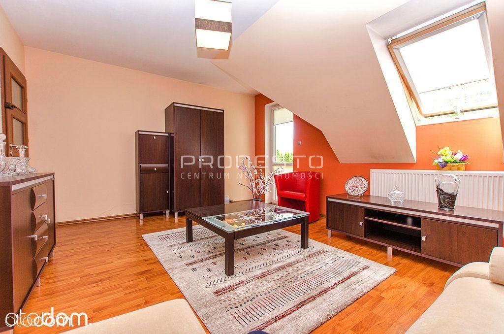 Dom na sprzedaż, Łańcut, łańcucki, podkarpackie - Foto 9