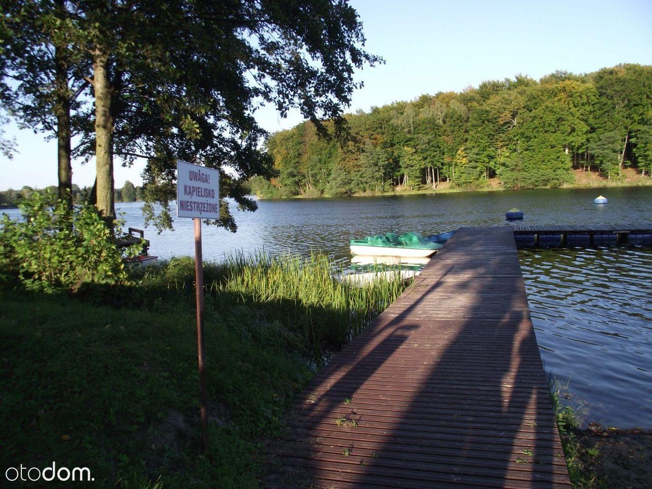 Dom na sprzedaż, Klasztorek, kwidzyński, pomorskie - Foto 12