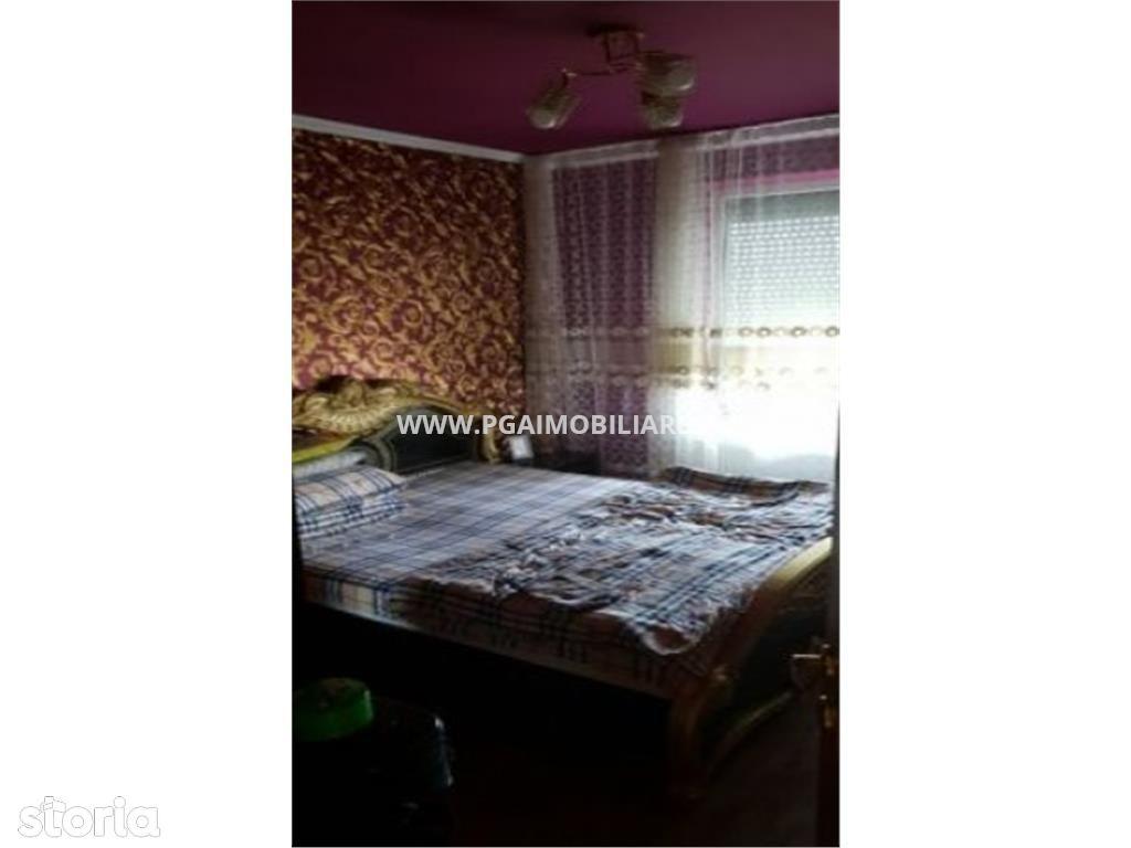 Apartament de vanzare, București (judet), Strada Cap. Constantin Vasilescu - Foto 4