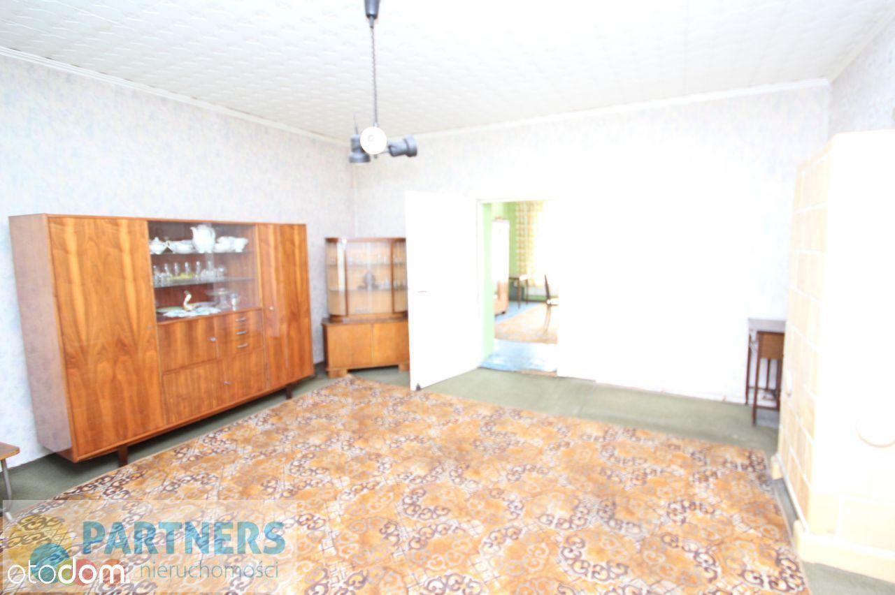Mieszkanie na sprzedaż, Boguszów-Gorce, wałbrzyski, dolnośląskie - Foto 4