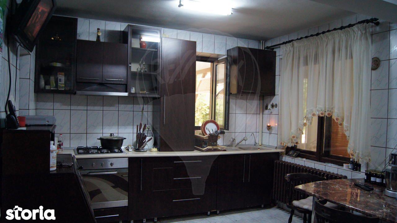 Casa de vanzare, Neamț (judet), Dărmănești - Foto 8