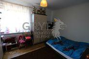 Mieszkanie na sprzedaż, Słupsk, pomorskie - Foto 4
